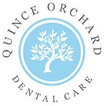 Quince-Orchard-Dental-Care