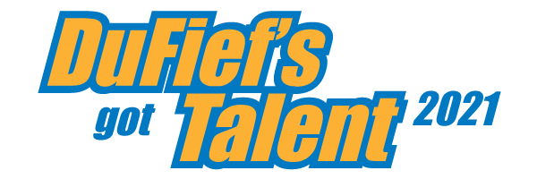 Dufief's Got Talent 2021